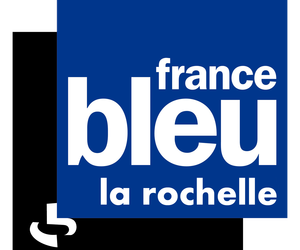 EMISSION FRANCE BLEU LA ROCHELLE