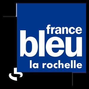 EMISSION FRANCE BLEU LA ROCHELLE