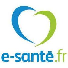 Huiles essentielles et COVID - article e-sante.fr by aromasonseils by VB