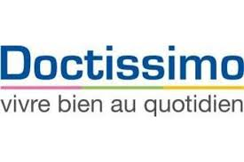 Article Aromaconseils by VB en collaboration avec Doctissimo